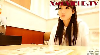 XMOVIEHD.TV - japanese nurse my dream Watch Full Video XMOVIEHD.TV