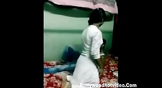 Desi Indian College Student Mukta hot Hookup Video
