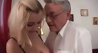 dad fucks stepdaughter p1 - famfetish.com